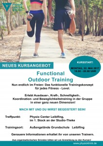 Functional-Outdoor-TrainingHP