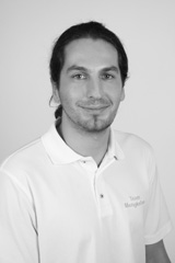 Andreas Habermuller sw